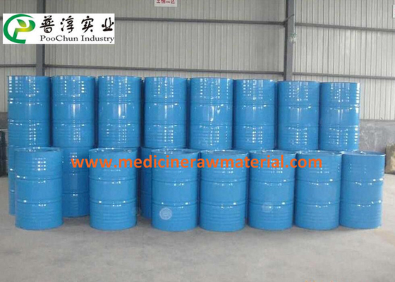 Diphenyldimethoxysilane C14H16O2Si , Silane Coupling Agent For Phenyl Silicone Oil 6843-66-9